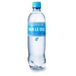 Bar le duc koolzuurvrij pet 0.5 liter