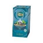 Lipton tea exclusive selection english breakfast 25 builtjes