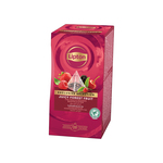 Lipton tea exclusive selection juicy forest fruits 25 builtjes