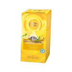Lipton tea exclusive selection refreshing lemon 25 builtjes