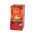 Lipton tea exclusive selection african rooibos 25 builtjes