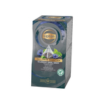 Lipton tea exclusive selection classic earl grey 25 builtjes