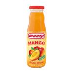 Maaza mango fles 33 cl