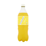 Fernandes pineapple 1 liter