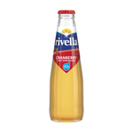 Rivella cranberry 20 cl