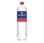 Sourcy sprankelend (rood) pet 1 liter