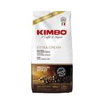 Kimbo extra cream 1000 gram
