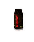 Kimbo superior blend 1000 gram
