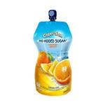 Capri-sun mango passion fruit 330 ml