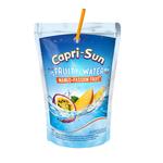 Capri-sun fruity water mango passion fruit 200 ml (4 x 10-pack)