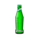 Sprite refresh 20 cl