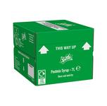 Sprite refresh postmix 5 liter