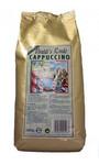 Vivaldi's Cappuccino 1000 gr