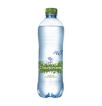 Chaudfontaine light sparkling pet 50 cl