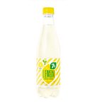 Seven up lemon lemon pet 50 cl