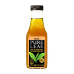 Pure Leaf Peach PET 12 x 33 cl
