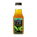 Pure Leaf Mint PET 12 x 33 cl