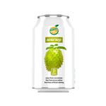 Iam super juice soursop blik 33 cl