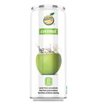Iam super juice coconut blik 25 cl