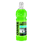 Oshee lime & mint  isotonic sports drink pet 0.75 liter