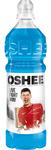 Oshee multifruit isotonic sports drink pet 0.75 liter