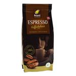 Beyers espresso 1 kg