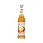 Monin siroop orange 70 cl