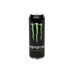 Monster energy blik 355 ml