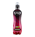 Ipro sport berry mix pet 50 cl