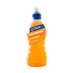 Extran performance orange pet 33 cl