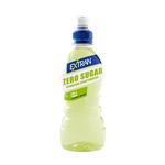 Extran zero sugar lemon lime pet 33 cl