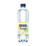 Chaudfontaine fusion still lemon lime pet 50 cl