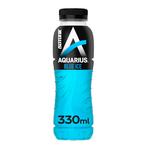 Aquarius isotonic blue ice pet 33 cl