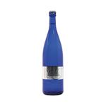 Eaulala koolzuurhoudend zilver fles 75 cl
