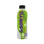 Osonyq isotone sports drink apple pet 0.25 liter