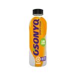 Osonyq isotone sports drink orange pet 0.25 liter