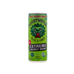 Nightwatch extreme energy drink blik 25 cl