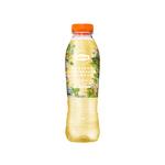 Lipton herbal rooibos ginger lemongrass pet 0.5 liter