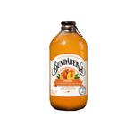 Bundaberg peach 375 ml
