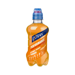 Extran performance orange pet 275 ml