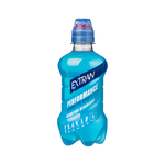 Extran performance blueberry pet 275 ml