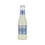 Fever tree sicilian lemon flesje 20 cl
