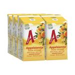 Appelsientje sinaasappelsap volle smaak mini pakje 20 cl 6-pack