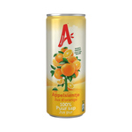Appelsientje jus d'orange blik 25 cl