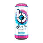 Bang energy rainbow unicorn blik 50 cl