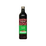 Terschellinger cranberrysap ongezoet bio 500 ml