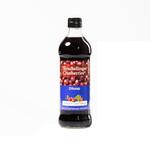 Terschellinger cranberry diksap 500 ml
