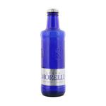 Acqua morelli still glazen flesje 25 cl