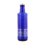 Acqua morelli sparkling glazen flesje 25 cl