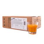 Oranka multi-vitamine multivruchtensap 10 liter bag in box